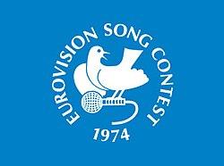 1974 eurovision.jpg