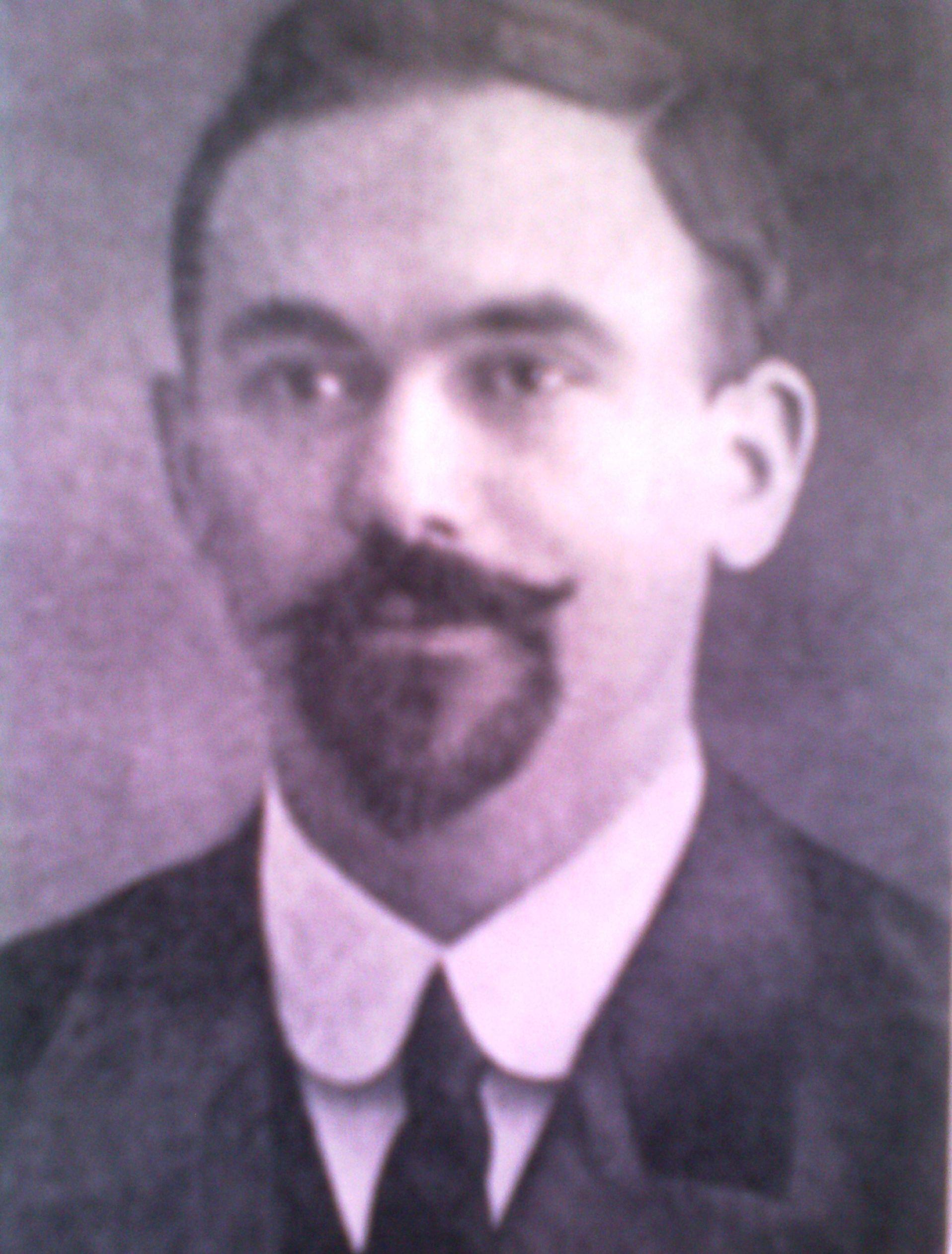 id.wikipedia.org   Van de Loosdrecht, penginjil Belanda-- Rasul Toraja