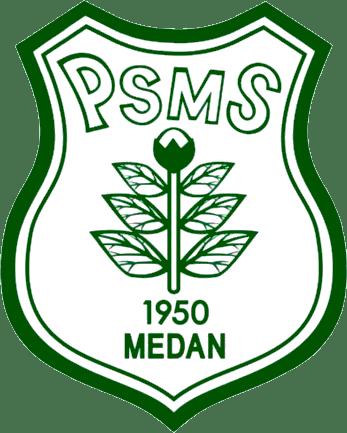 Logo Klub, Kota Medan, PSMS Medan, Klub di Kota Medan, Klub Sepakbola, Logo PSMS Medan