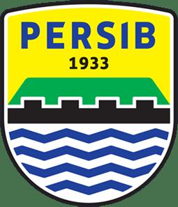 Persib Bandung Junior - Wikipedia bahasa Indonesia ...