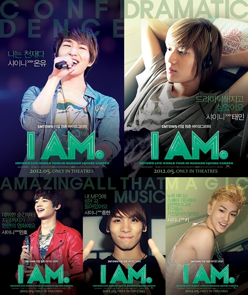 https://i2.wp.com/upload.wikimedia.org/wikipedia/id/6/63/Shinee_I_AM_Poster.jpg