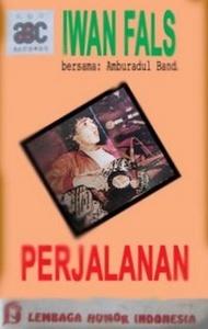 Iwan Falls Mp3