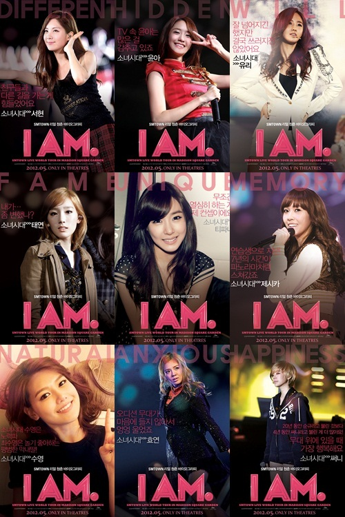 https://i2.wp.com/upload.wikimedia.org/wikipedia/id/b/b5/Girls%27_Generation_I_AM_Poster.jpg