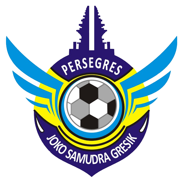 Persegres Gresik United - Wikipedia bahasa Indonesia ...
