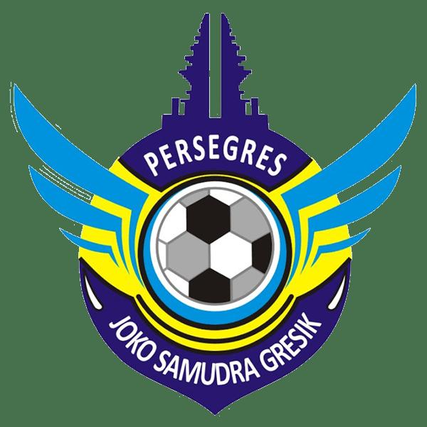 Persegres Gresik United - Wikipedia bahasa Indonesia ...