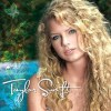 Album-taylor-swift.jpg