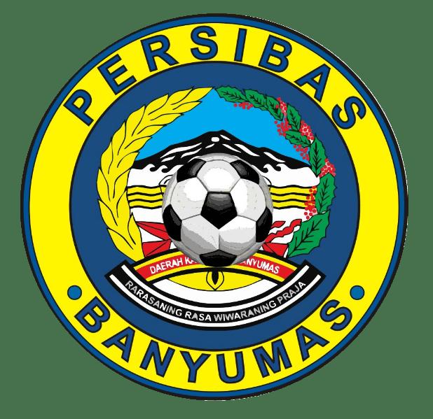 Persibas Banyumas - Wikipedia bahasa Indonesia ...