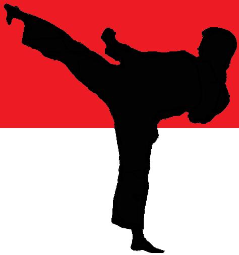 Berkas:Karate Indonesia.png