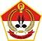 Logo Saka Wira Kartika