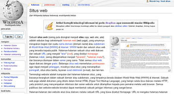 Situs Web.PNG