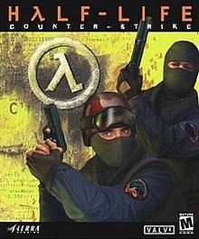 Counter-Strike Box.jpg