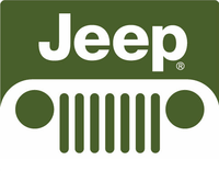 [Image: 200px-Jeepnewlogo.PNG]