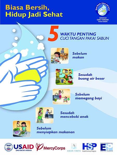 Berkas:Cuci tangan pake sabun.jpg