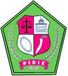 Lambang Kabupaten Pidie.png