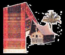 Suku Simalungun Wikipedia Bahasa Indonesia Ensiklopedia Bebas