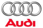 [Image: 144px-Audi_logo.png]