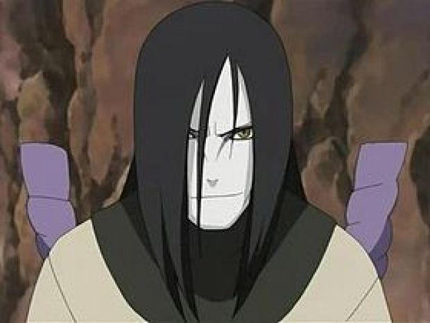 All The Characters That Should Have Been Reanimated During The 4th Great Shinobi War, But Were Not