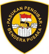 Logo Paskibraka.jpg