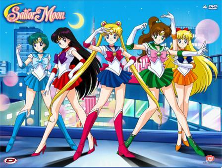 File:Sailor Moon Cofanetto DVD-1.jpg