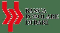 miglior conto deposito banca popolare di bari
