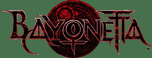 Bayonetta Wikipedia
