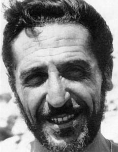 Giuseppe Pippo Fava