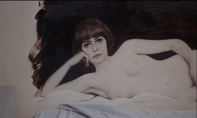 File:Sposainnero-1967-Truffaut.png