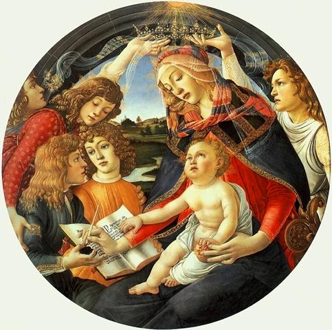 File:Magnificatio 480.jpg