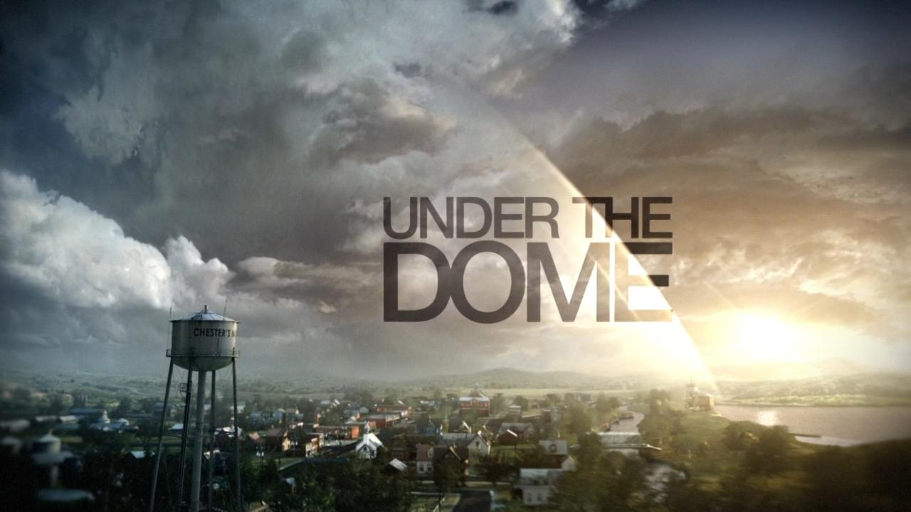 Under the Dome.jpg