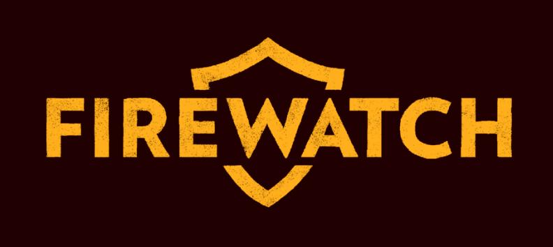Firewatch Wikipedia