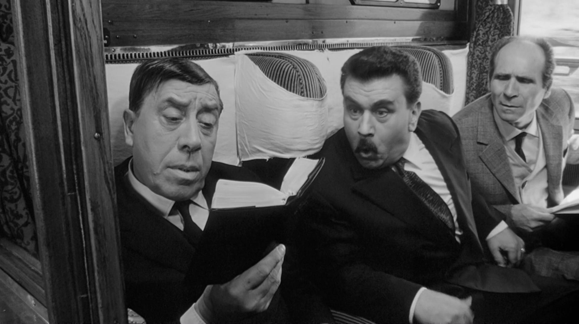 Il Compagno Don Camillo Film Wikipedia