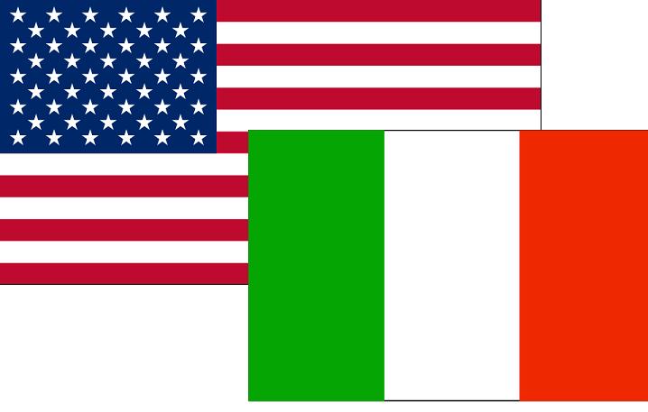 https://i2.wp.com/upload.wikimedia.org/wikipedia/it/f/f3/Italia-USA-Bandiera.png