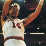 NBA Dino Rađa - Wikipedia