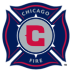 Chicago Fire Soccer Club logo.png