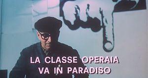 La classe operaia va in Paradiso.jpg