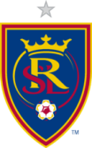 Real Salt Lake 2010 Logo.png