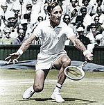 Torneo Di Wimbledon Wikipedia
