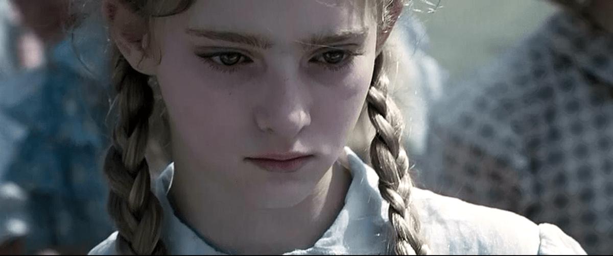Personaggi Di Hunger Games Wikipedia