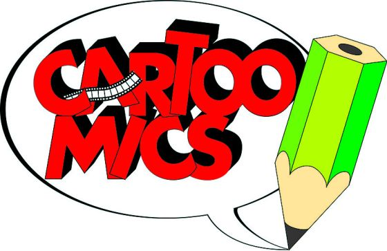 File:Logo Cartoomics.jpg