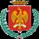 Palermo - Stemma
