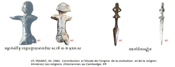 Prehistory beung.jpg