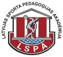"""Attēlu rezultāti vaicājumam """"Latvijas Sporta pedagoģijas akadēmija"""""""