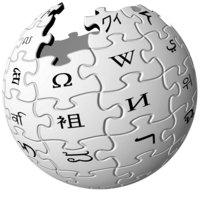 wikipedia takeop