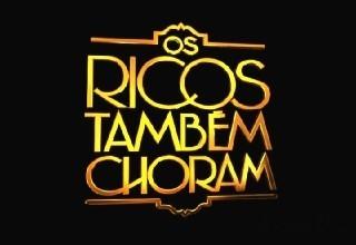 https://i2.wp.com/upload.wikimedia.org/wikipedia/pt/1/1d/Logo_Os_Ricos_tamb%C3%A9m_Choram.jpg