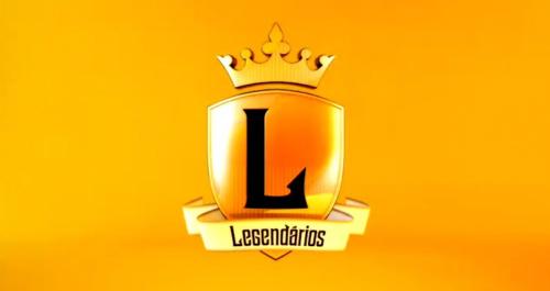 Ficheiro:Logo Legendários.jpg