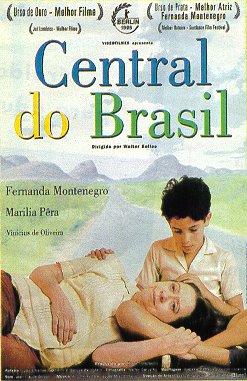 Ficheiro:Central do Brasil poster.jpg