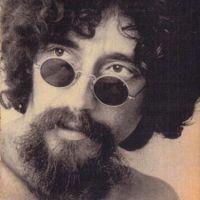 Raul Seixas - Uma homenagem ao eterno rei do rock no Brasil.