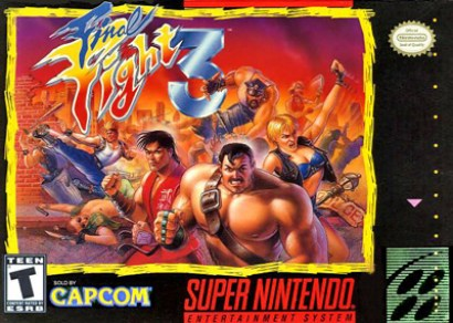 Final_Fight_3_Capa Games Top 10