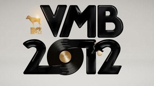Ficheiro:Logo VMB.jpg