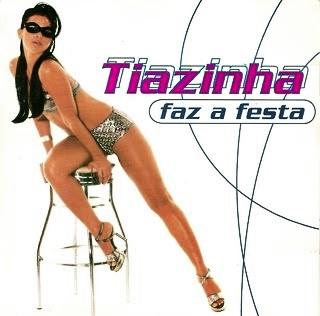 https://i2.wp.com/upload.wikimedia.org/wikipedia/pt/6/63/Capa_Tiazinha_faz_a_festa.jpg?w=980&ssl=1